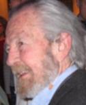 DR. DAVID R. HAWKINS megvilágosodott tanítók